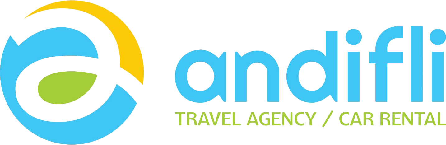 Andifli Car Rental & Airport Transfer Services