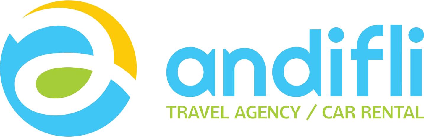 Andifli Araç Kiralama & Havalimanı Transfer Hizmetleri